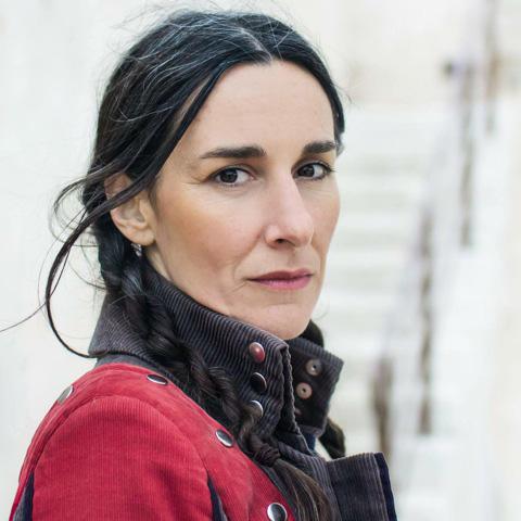 Marion Michel